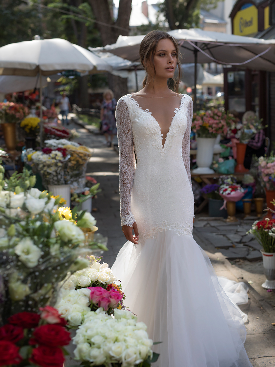 liri_designer_Wedding_Dress_Libby.jpg