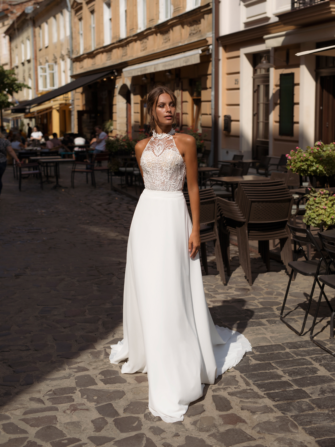 liri_designer_Wedding_Dress_ruby.jpg