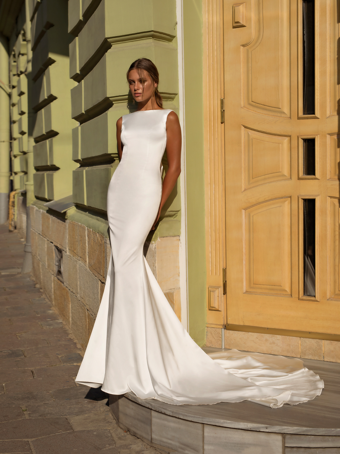 liri_designer_Wedding_Dress_zara.jpg