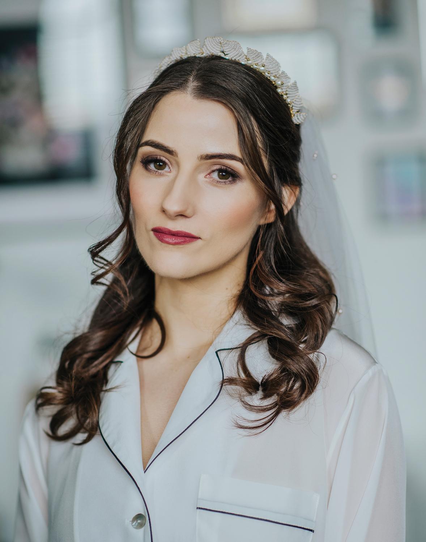 bridal_hair_and_makeup_styles_2.jpg