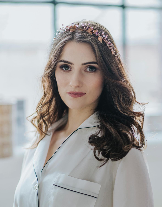 bridal_hair_and_makeup_styles_3.jpg