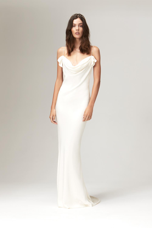 Savanh_millar_wedding_dress_ireland_4.jpg