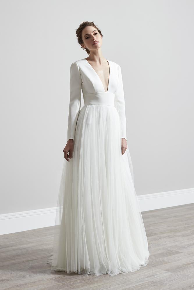 Petticoat-lane-bridal-wedding-dress-shop-northern-ireland13.jpg