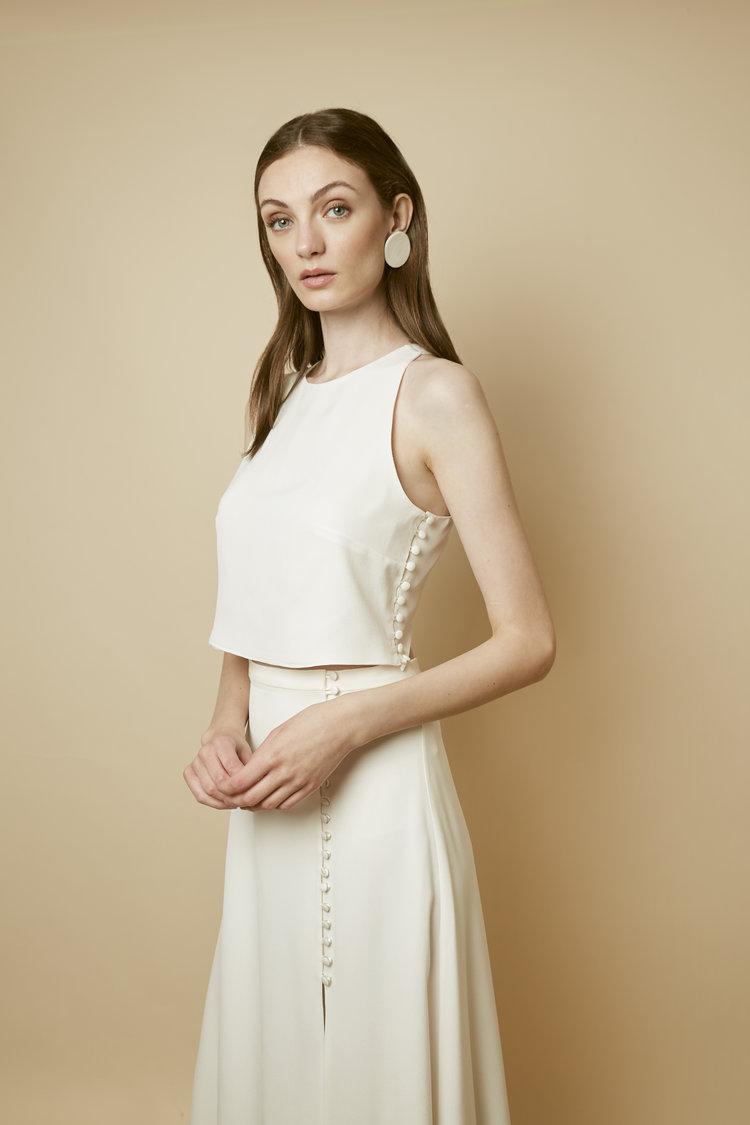 OTADUY-4311-+Cassis+top+&+Calvi+skirt.jpg