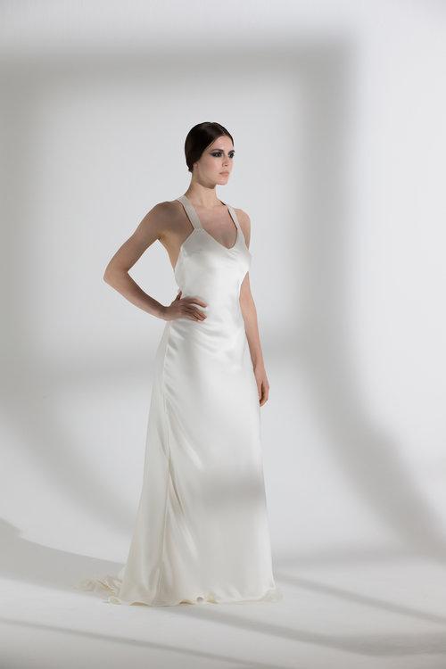 Juniper+dress+front.jpg