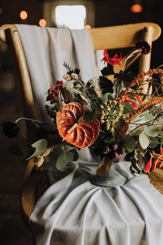 intimiate-wedding-venue-ireland-hillmount-2.jpg