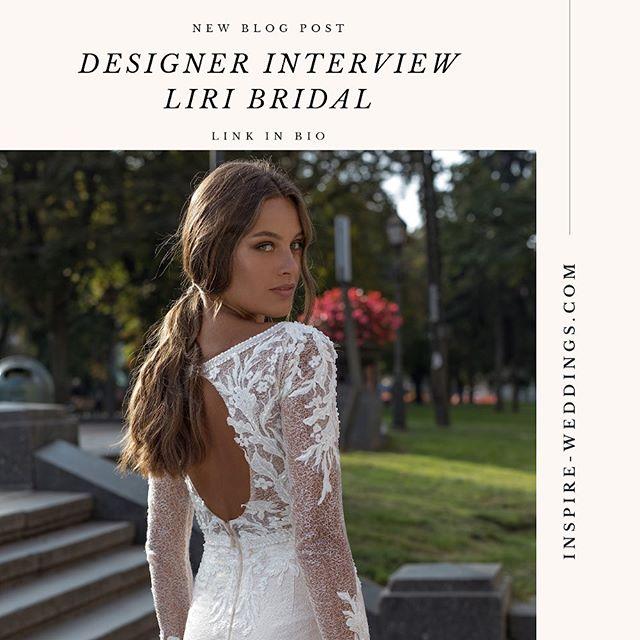 New post on the blog today! (Link in bio) #planninganirishwedding #irishwedding #stylishbride #modernbride #coolbride #irishbride #nibride #bridalblog  #bridalblogger #irishweddings #inspireweddingsmagazine #bridalfashion #bohobride #irishbohobride #weddingdress #weddinglook #weddinggown #liribridal
