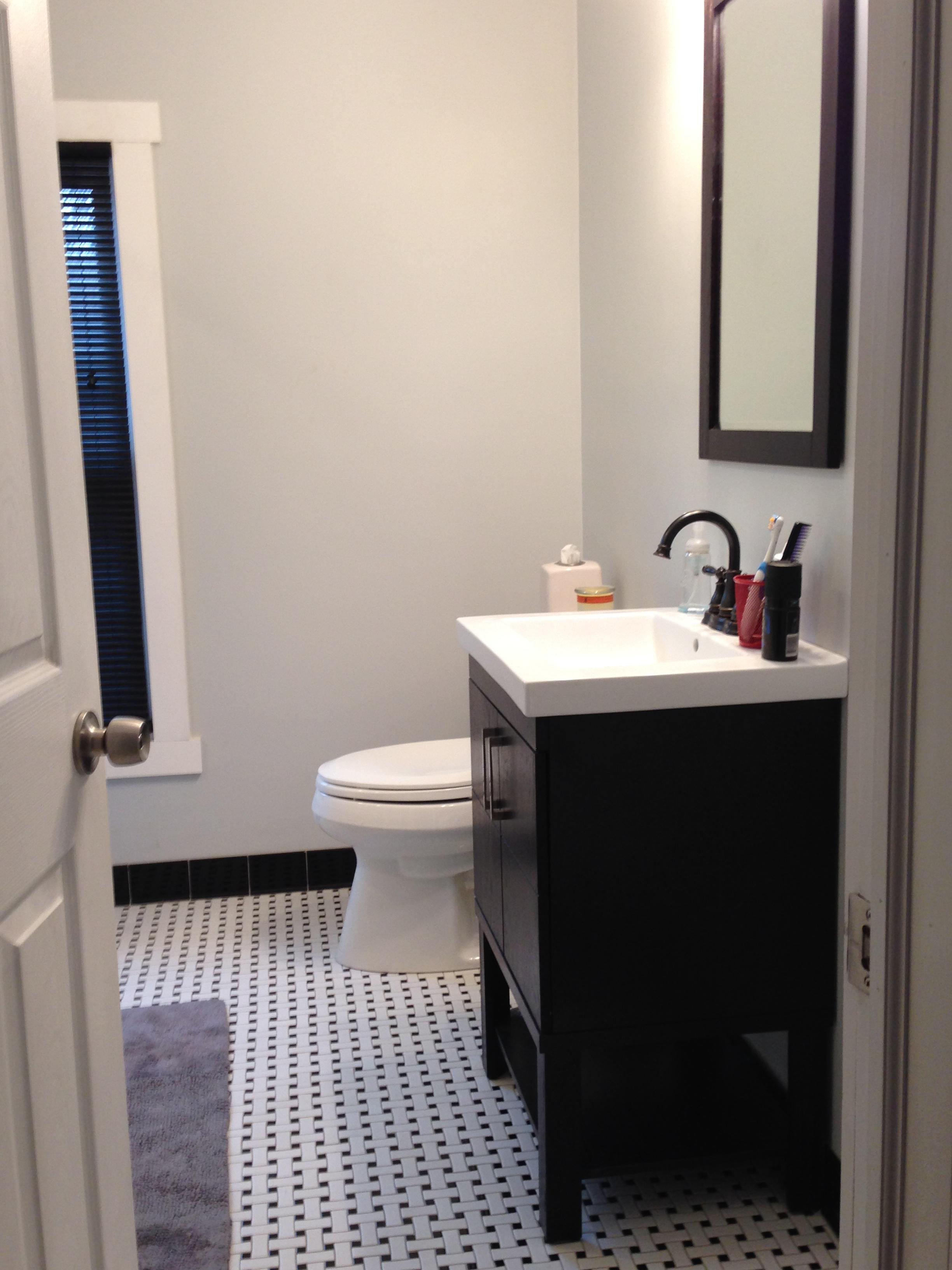 loucks#2bathroom1.jpg
