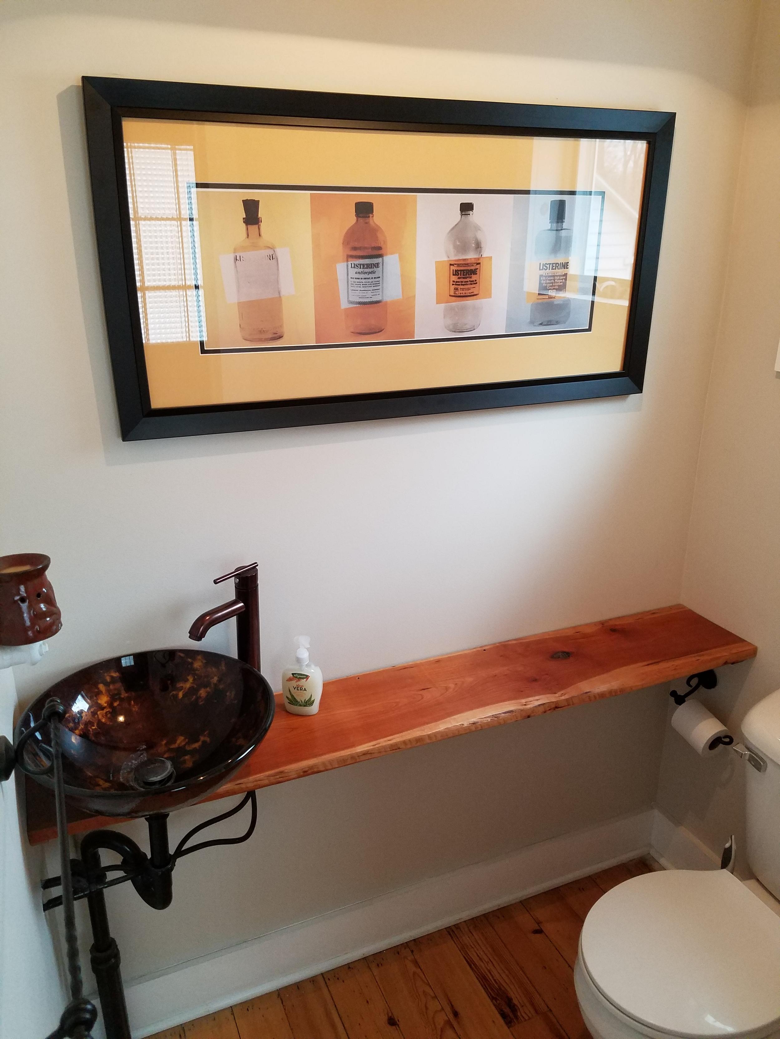 loucks barnwood vanity.jpg