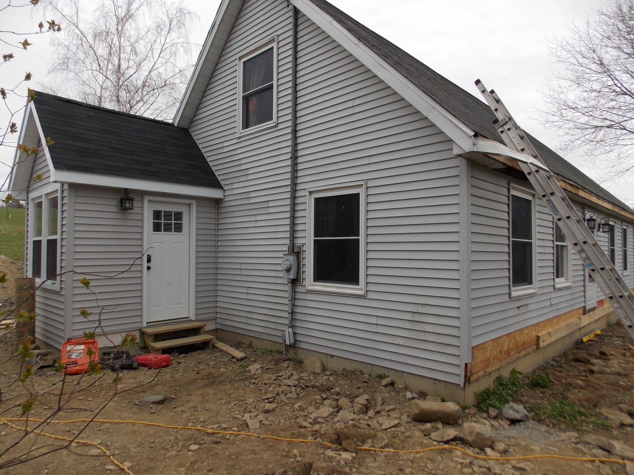 loucks new porch 2.jpg
