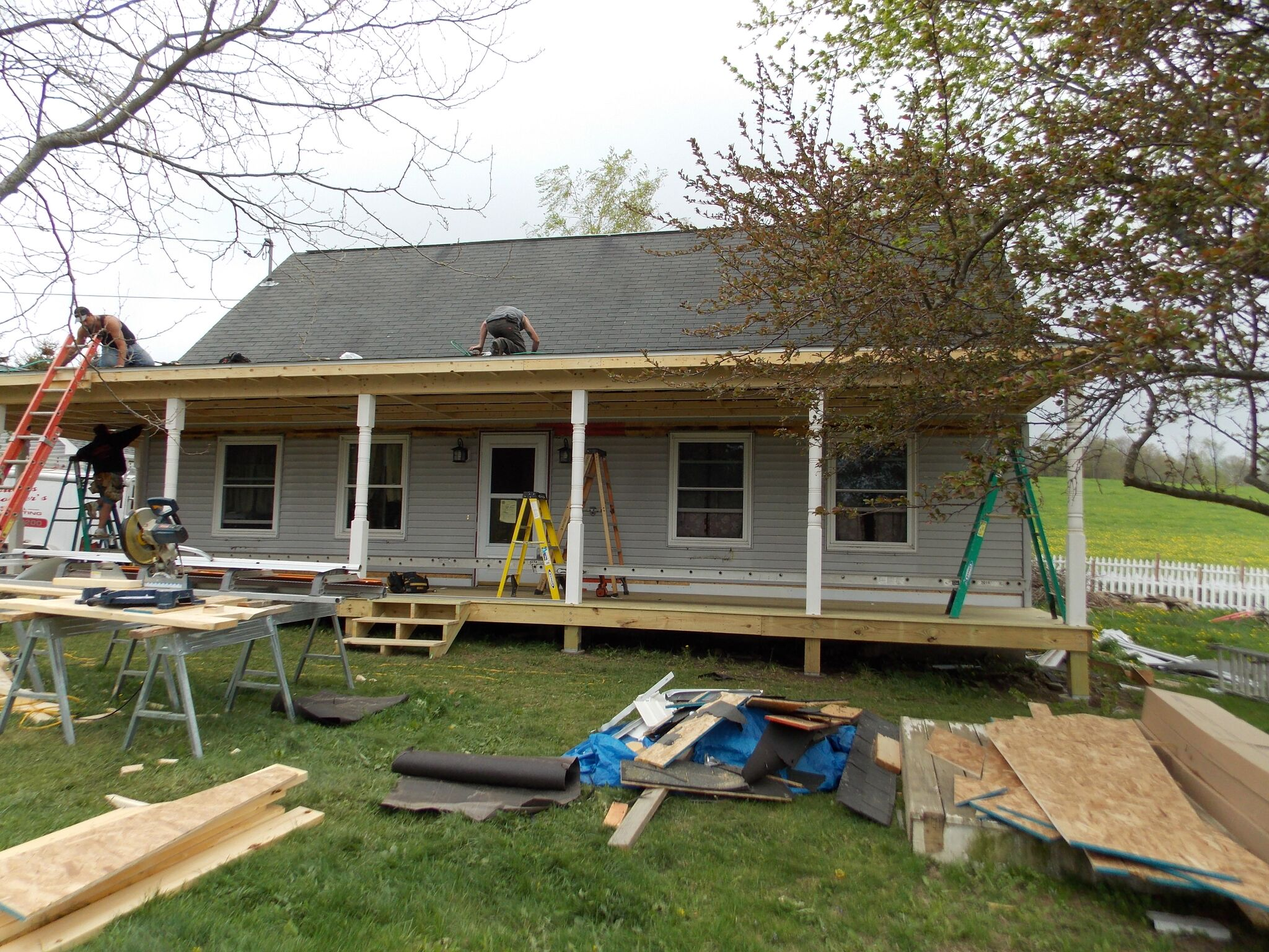 loucks new porch 7.jpg