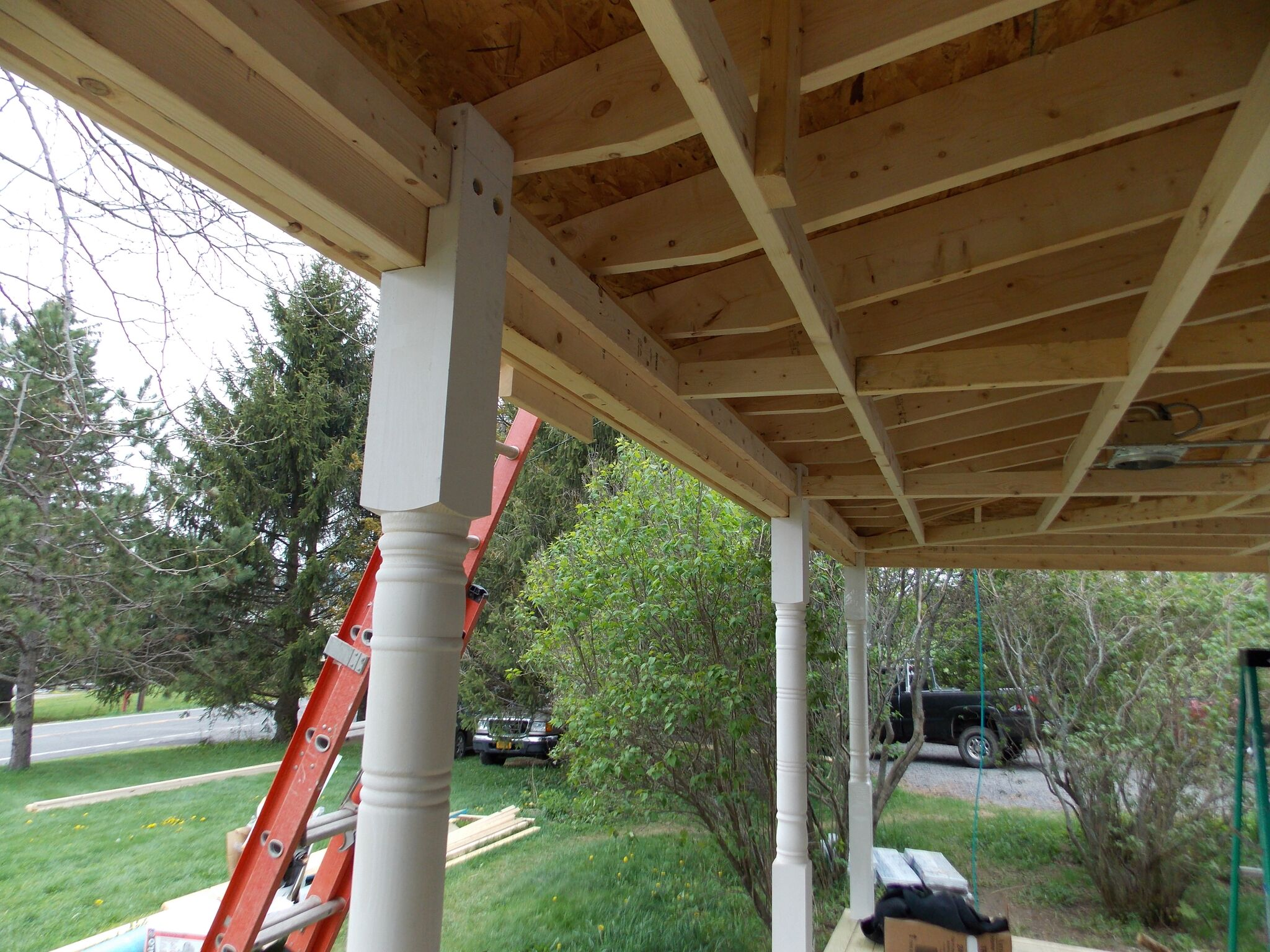 loucks new porch8.jpg
