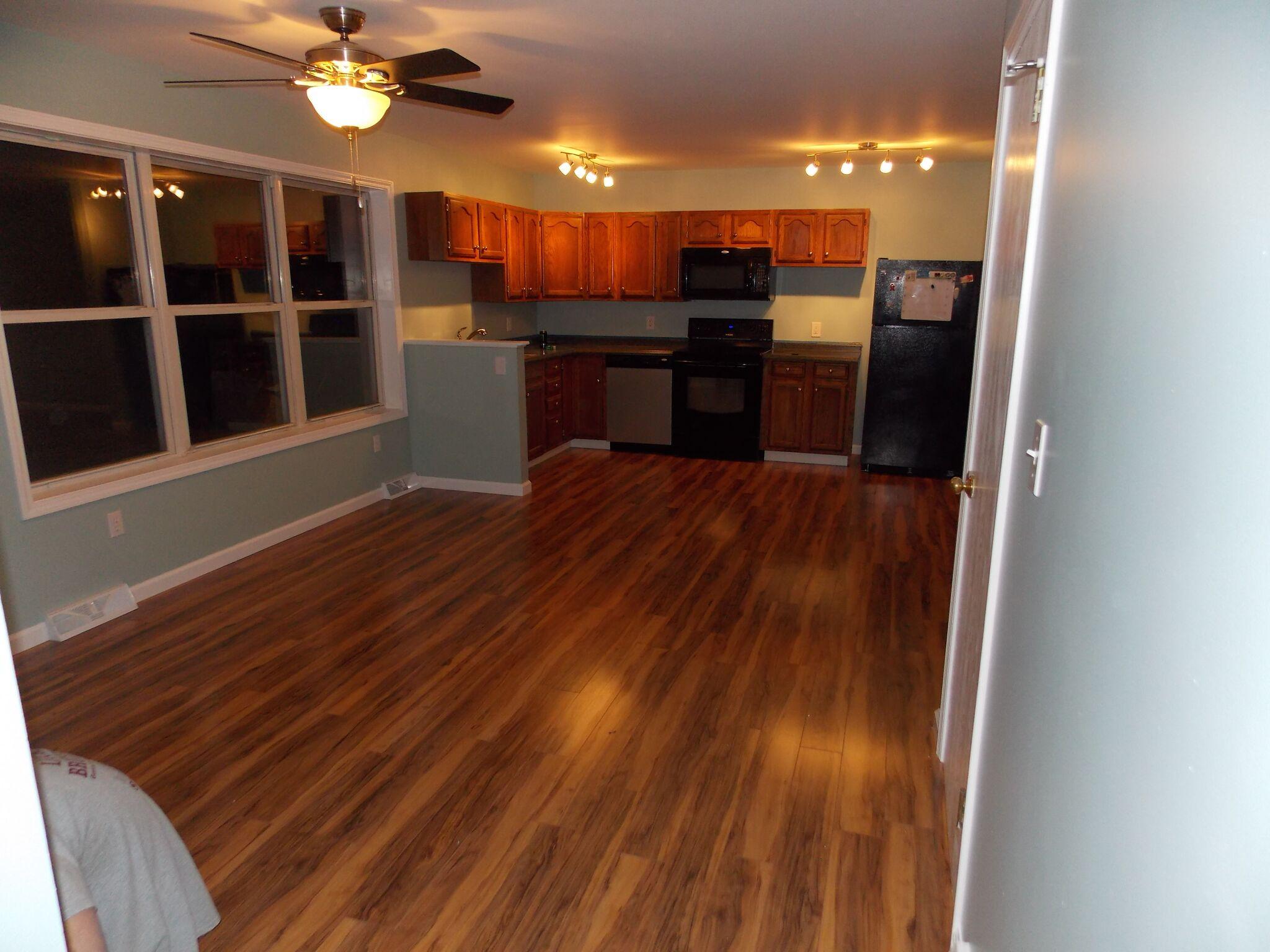 loucks gf kitchen.jpg