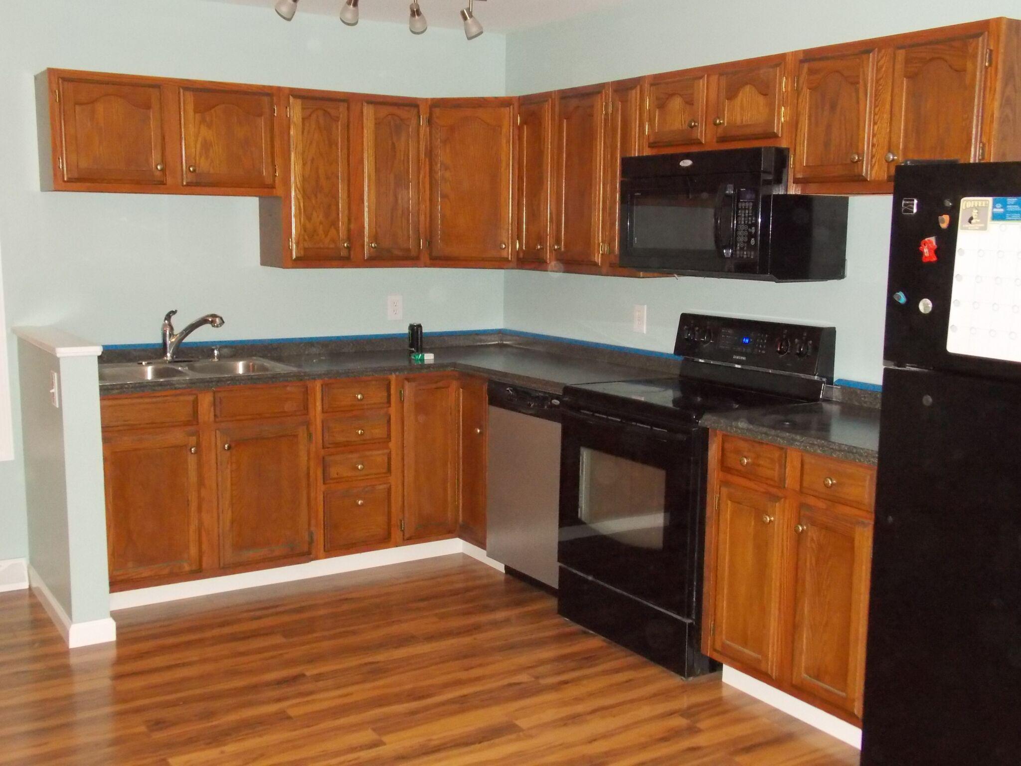 loucks gf kitchen2.jpg