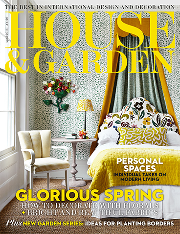 h-and-g-cover-april-16.jpg