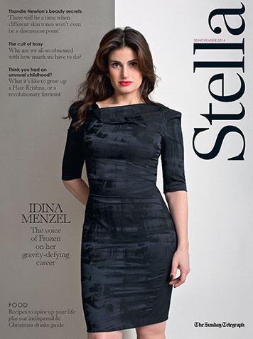 stella-cover-nov-2014.jpg