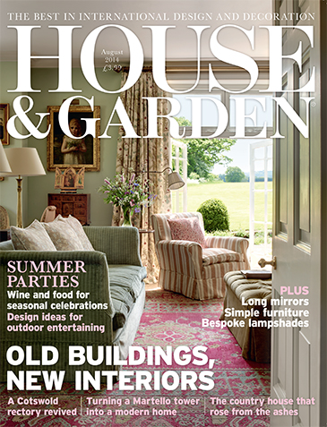 h-and-g-cover-aug-14.jpg