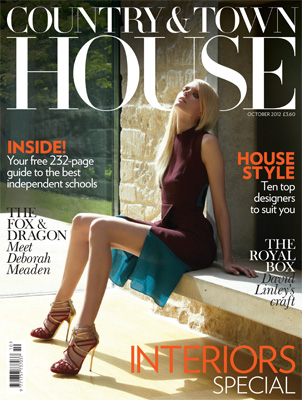 country-and-town-house-cover-oct-12.jpg