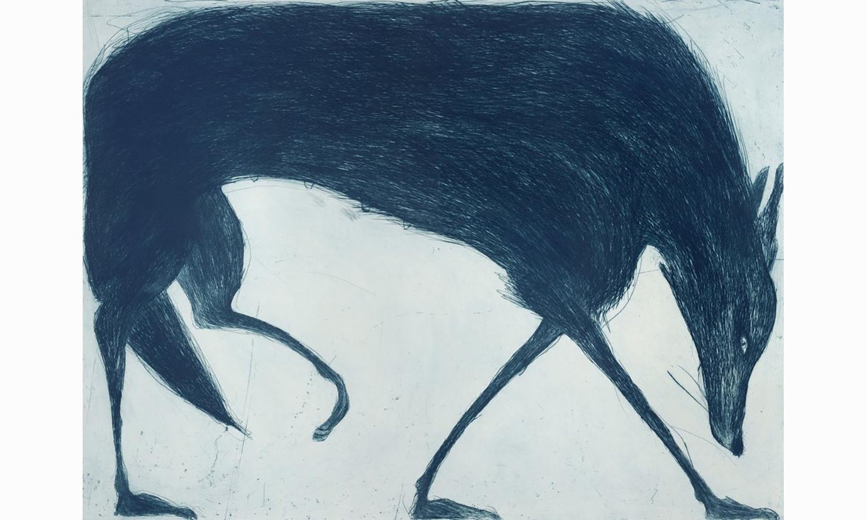 blue-wolf-1500.jpg