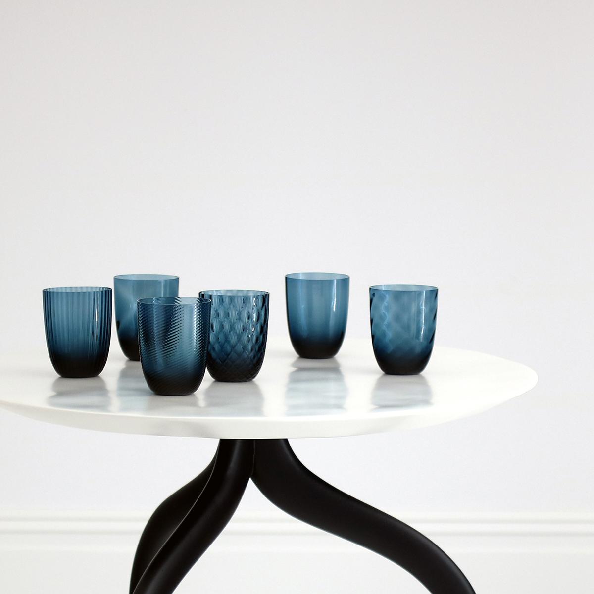 SEA TABLE - SHELL