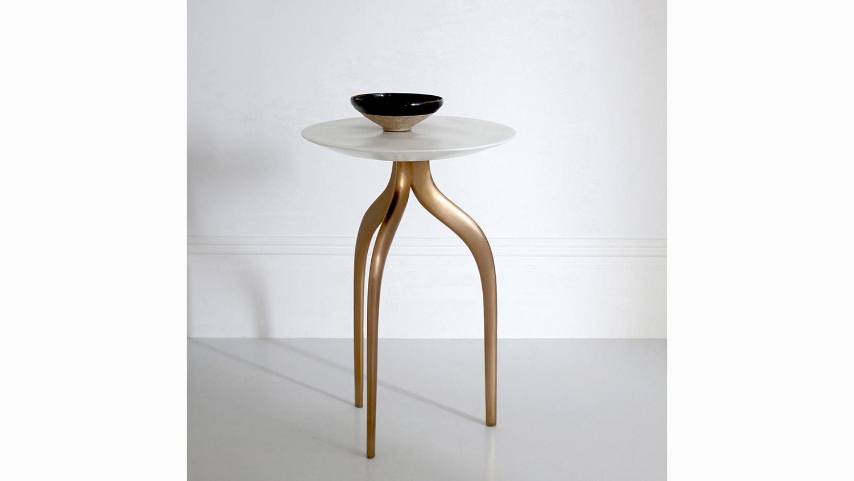 sm-bronze-table.jpg