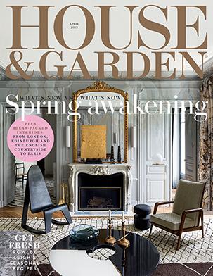 hg-cover-april-19.jpg