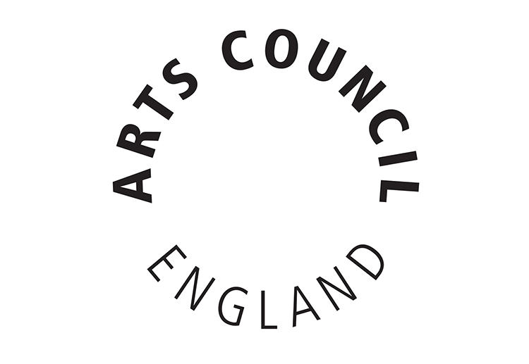 Arts-council-small-750.jpg