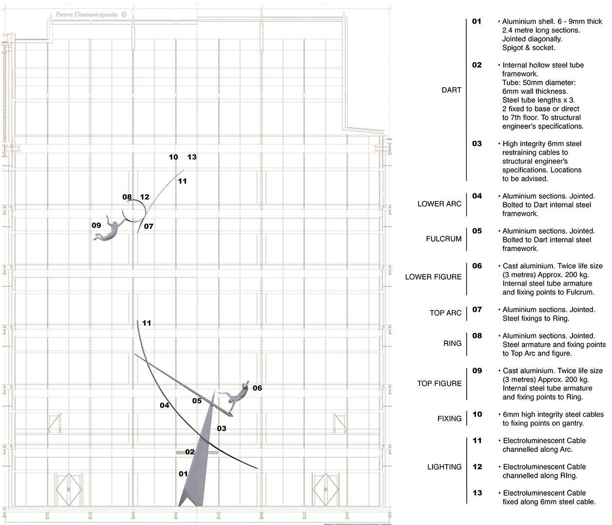 B.Archimedes Plan.Pierre Diamantopoulo.Copyright.jpg
