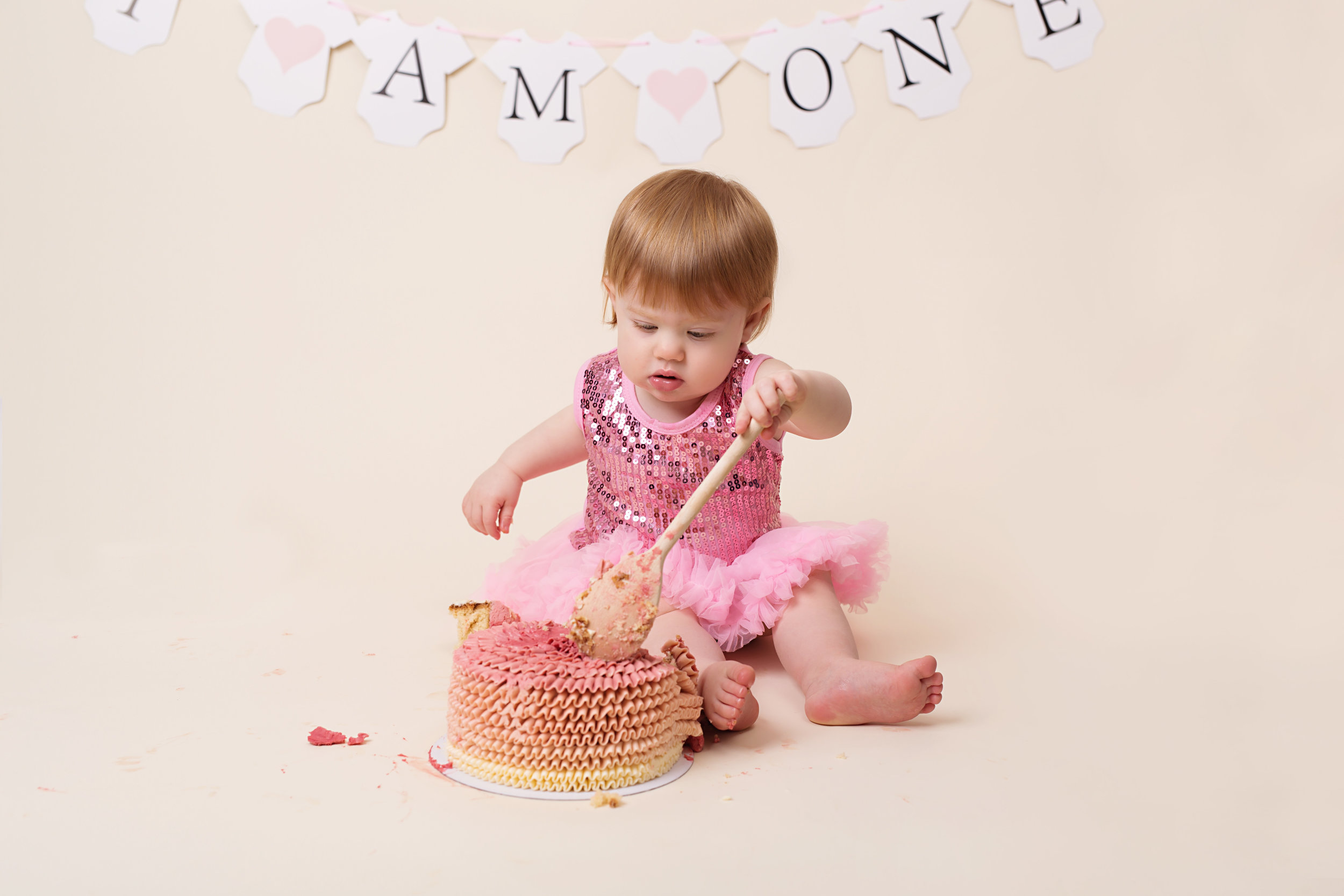 Karen Kimmins Photography- Cakesmash.jpg