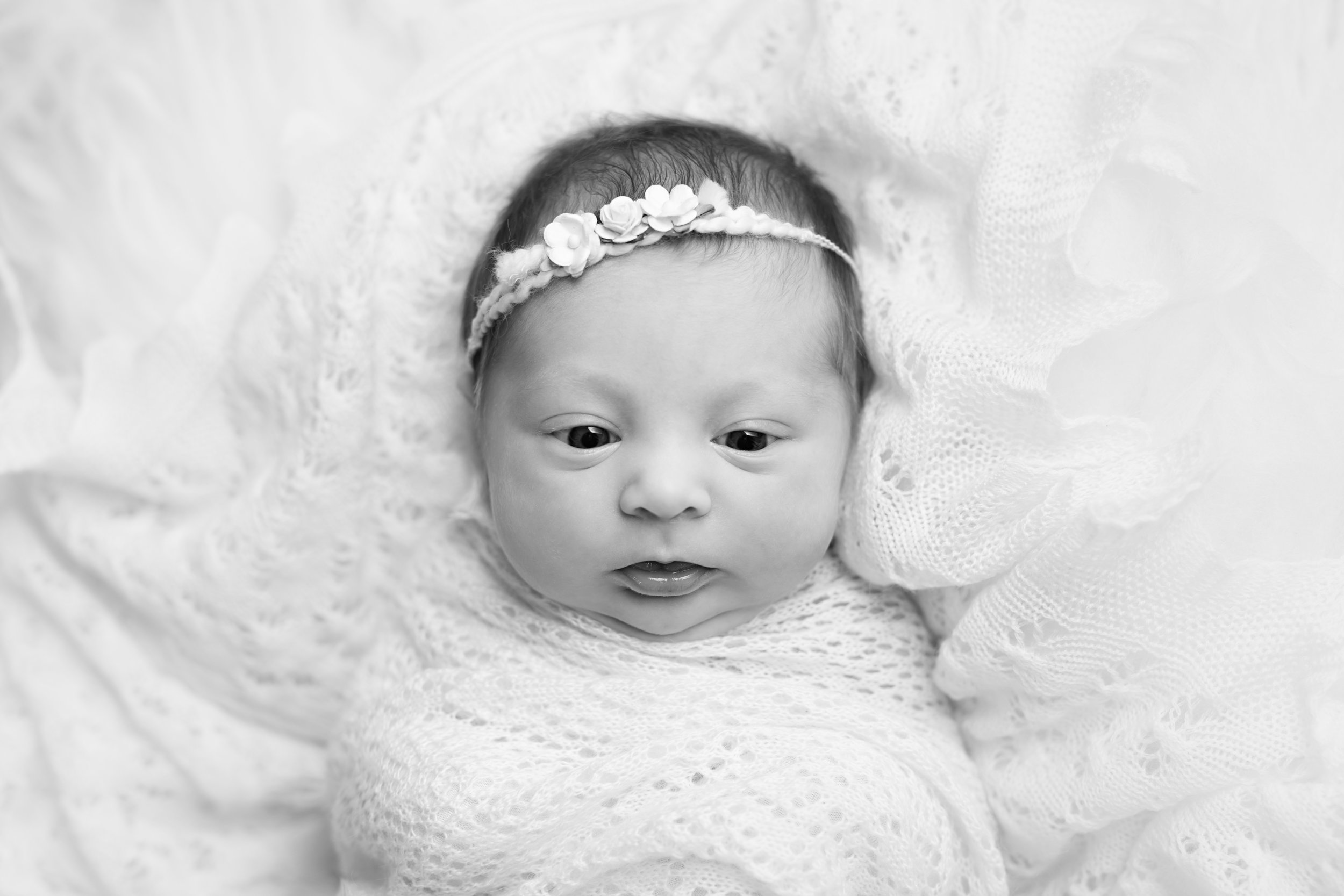 Baby photographer - Karen Kimmins, Somerset..jpg