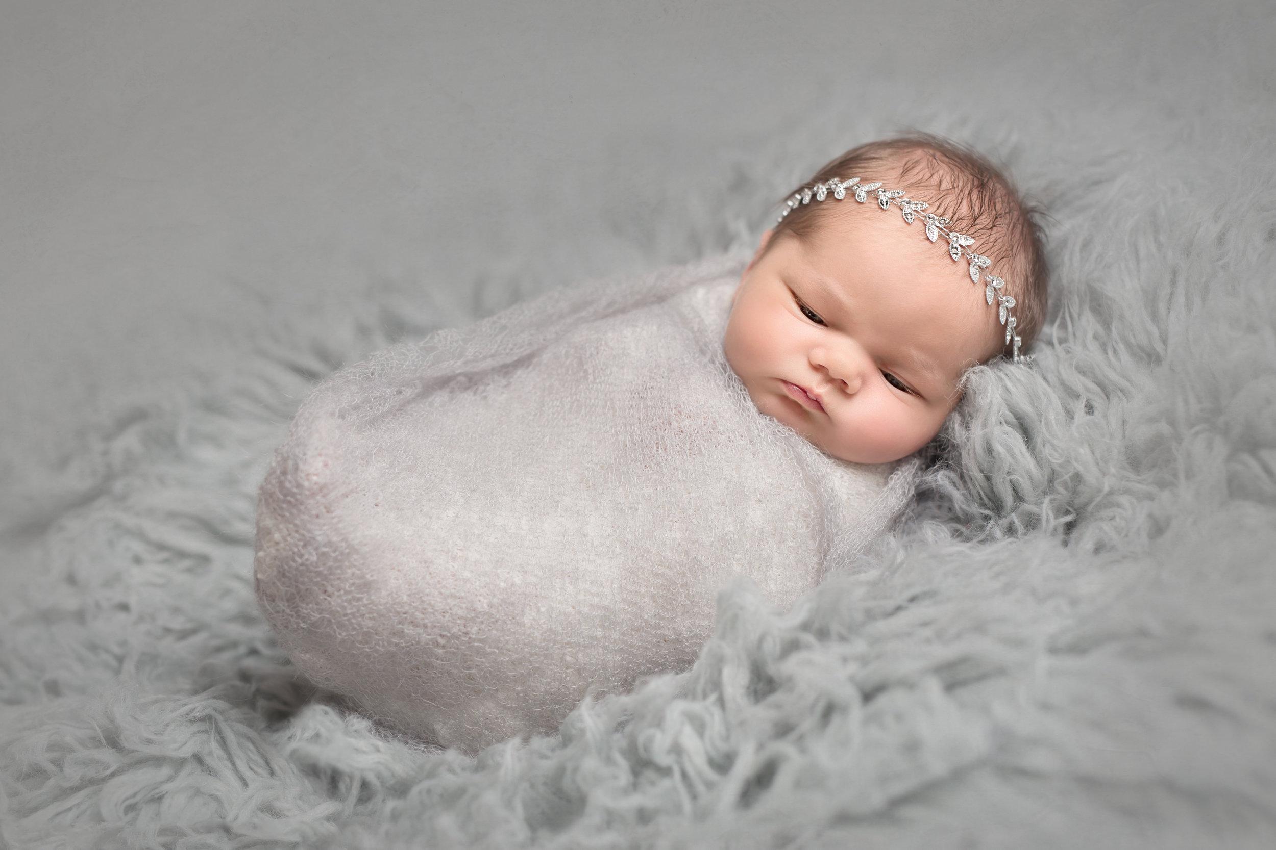 Karen Kimmins baby photography, Wellington, Taunton..jpg