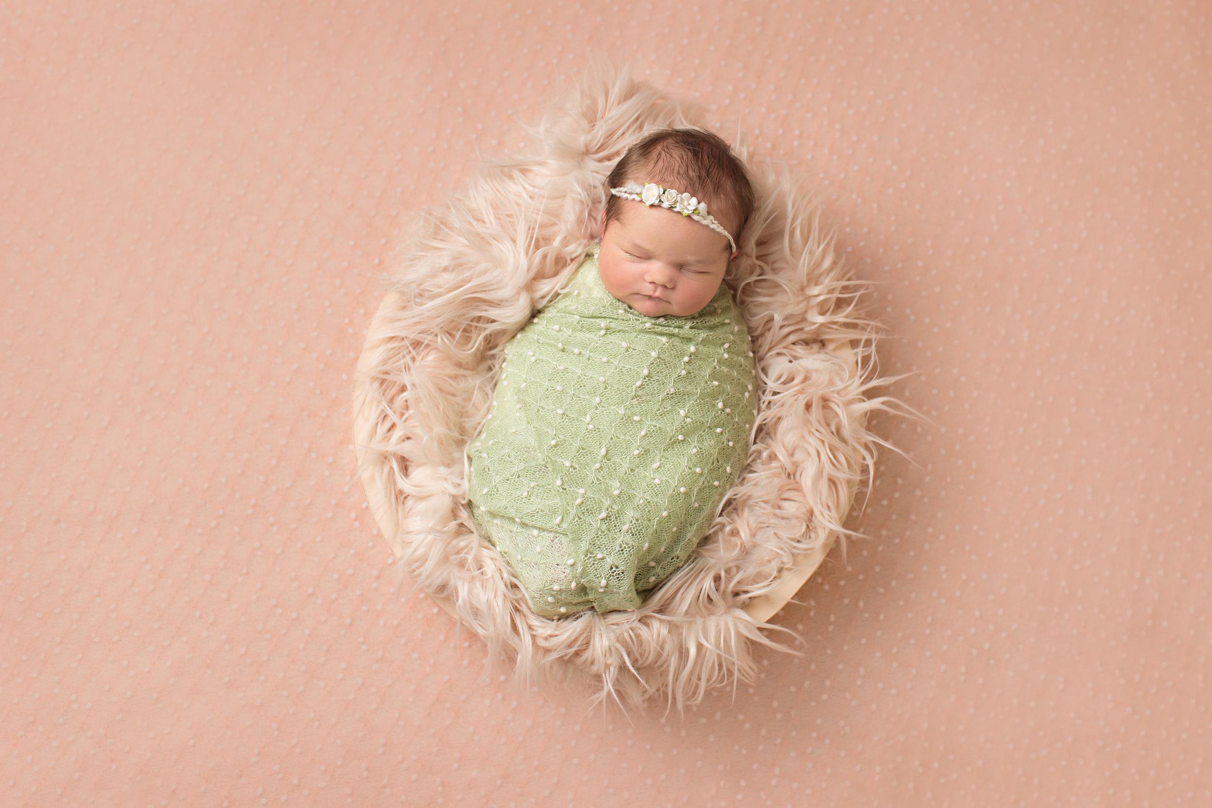 Newborn photographer,Wellington, Bridgwater, Taunton, Somerset. .jpg