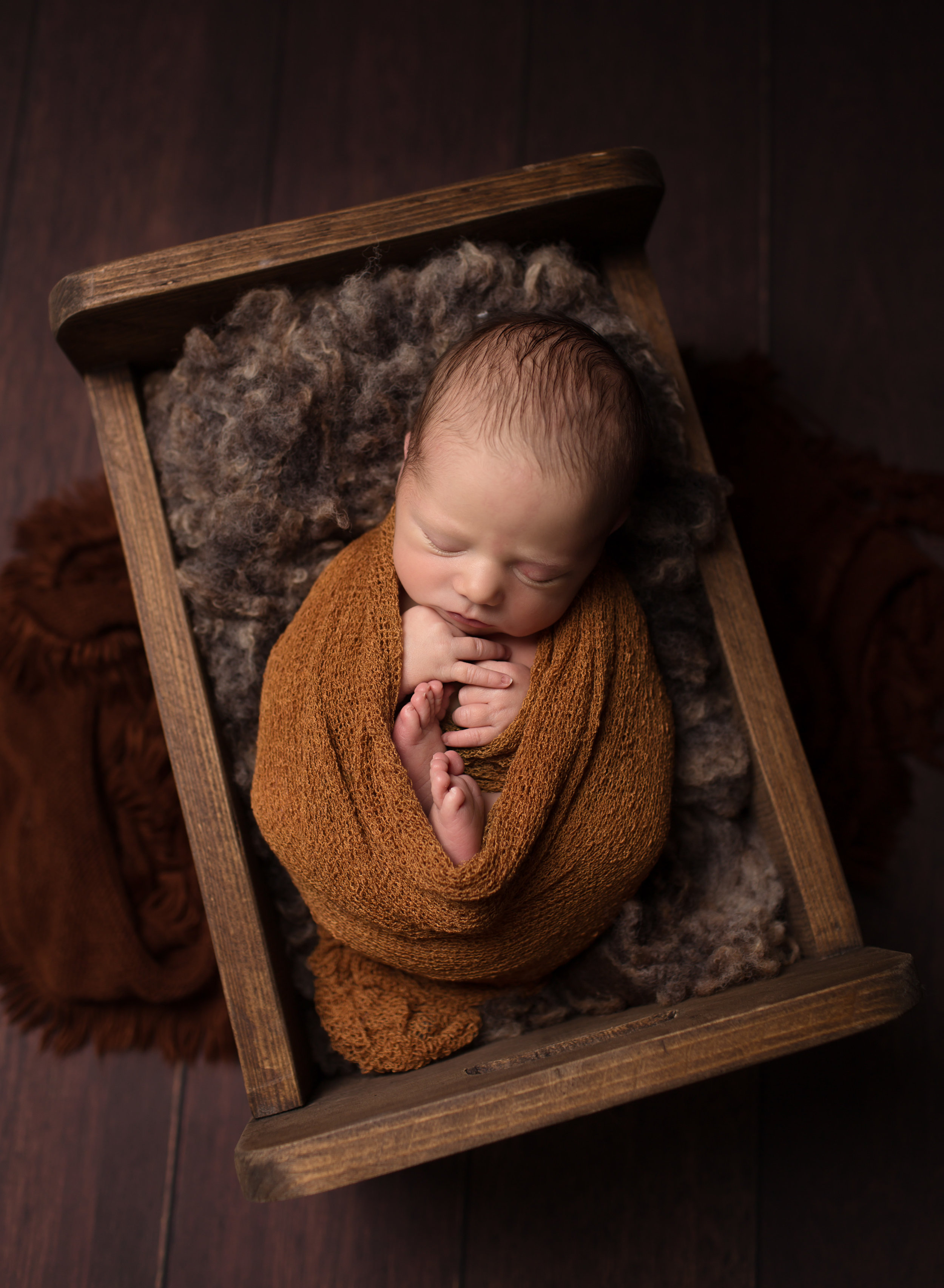 Karen Kimmins newborn photography, Wellington, Somerset..jpg