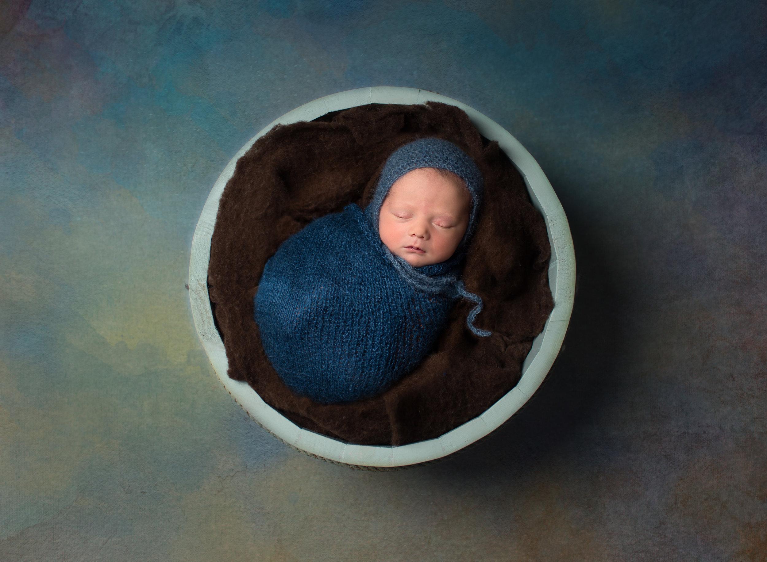 Karen Kimmins Newborn Photographer..jpg