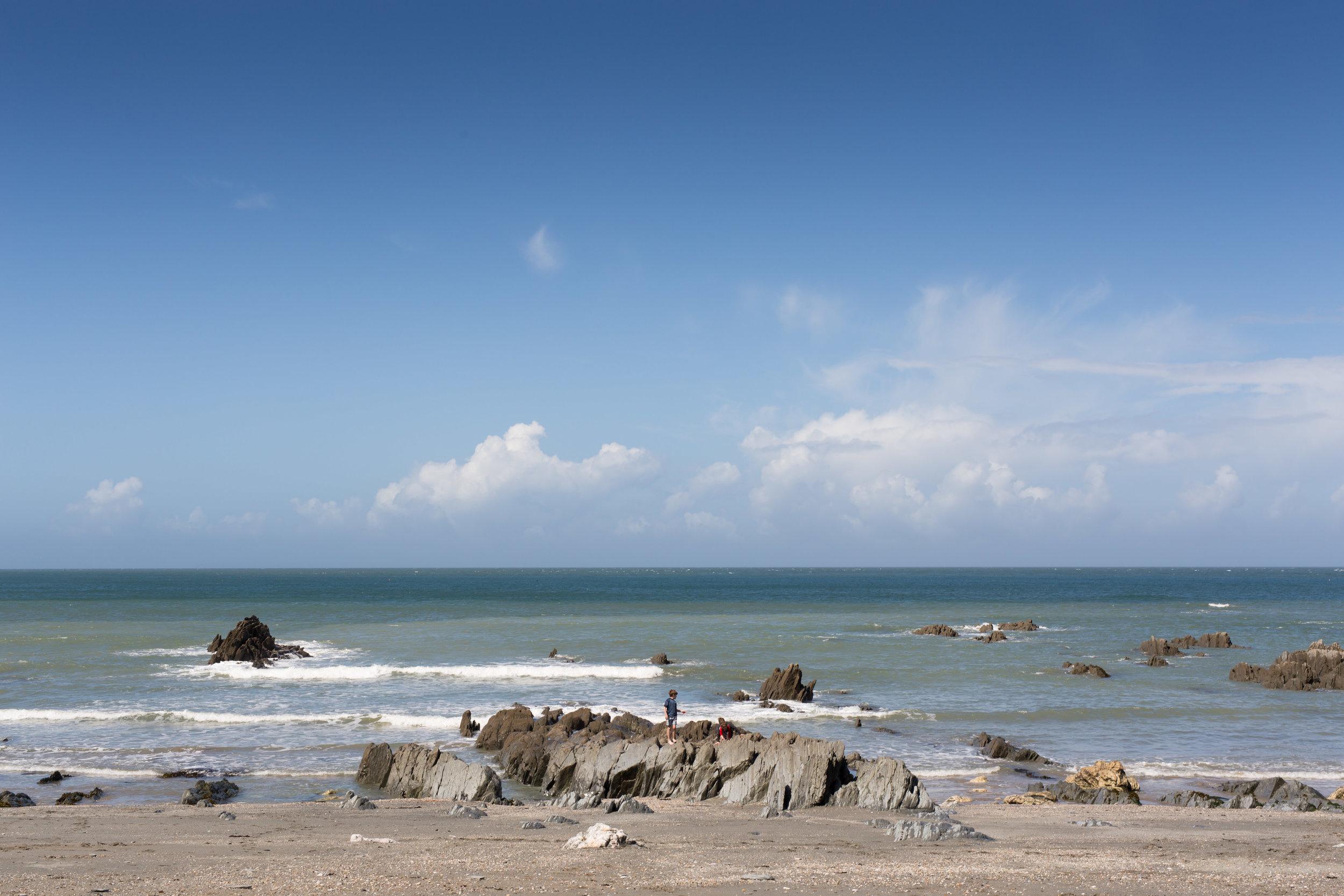 Mortehoe Rockham beach -39-6.jpg