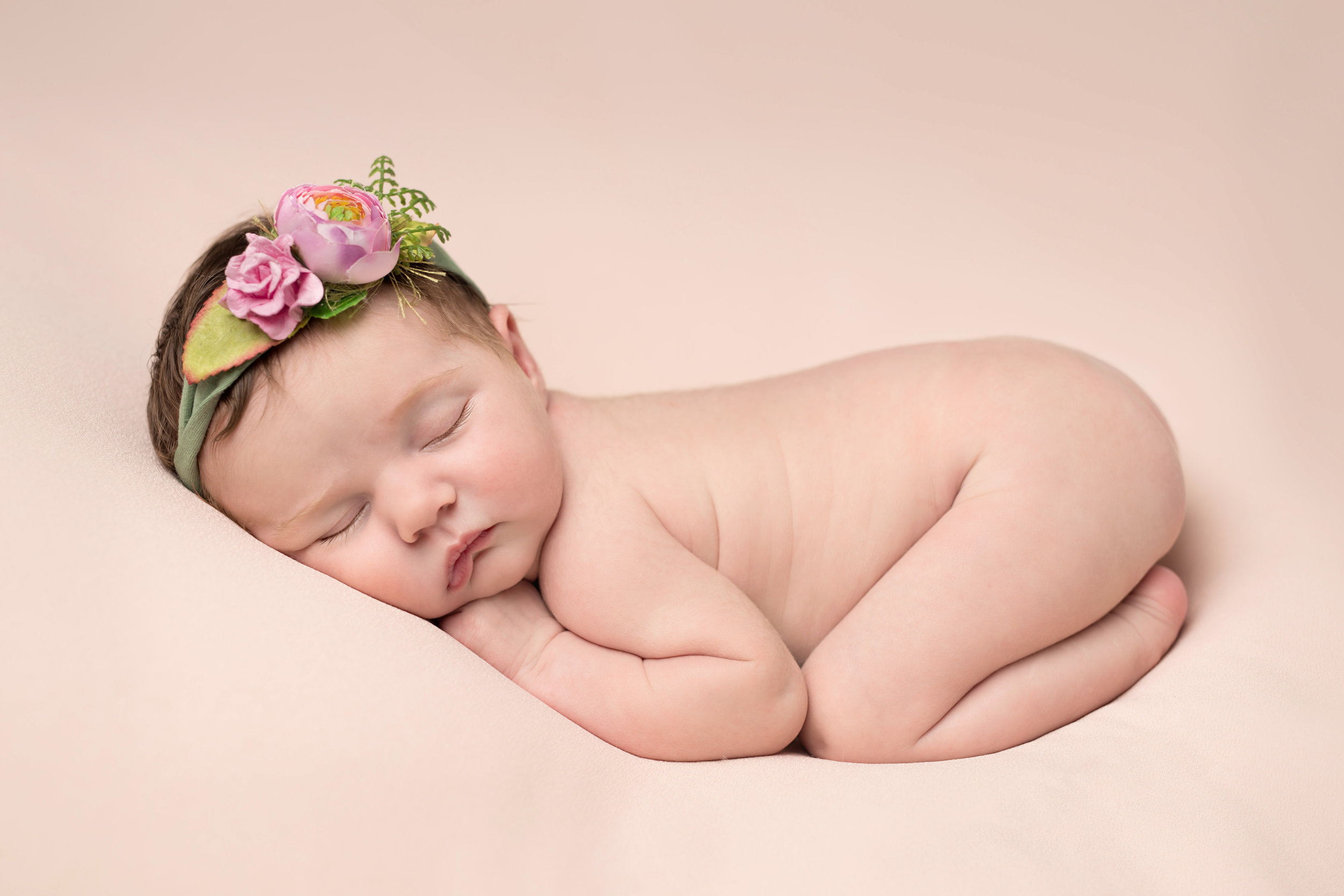 Karen Kimmins Newborn Photographer- Wellington, Taunton. .jpg