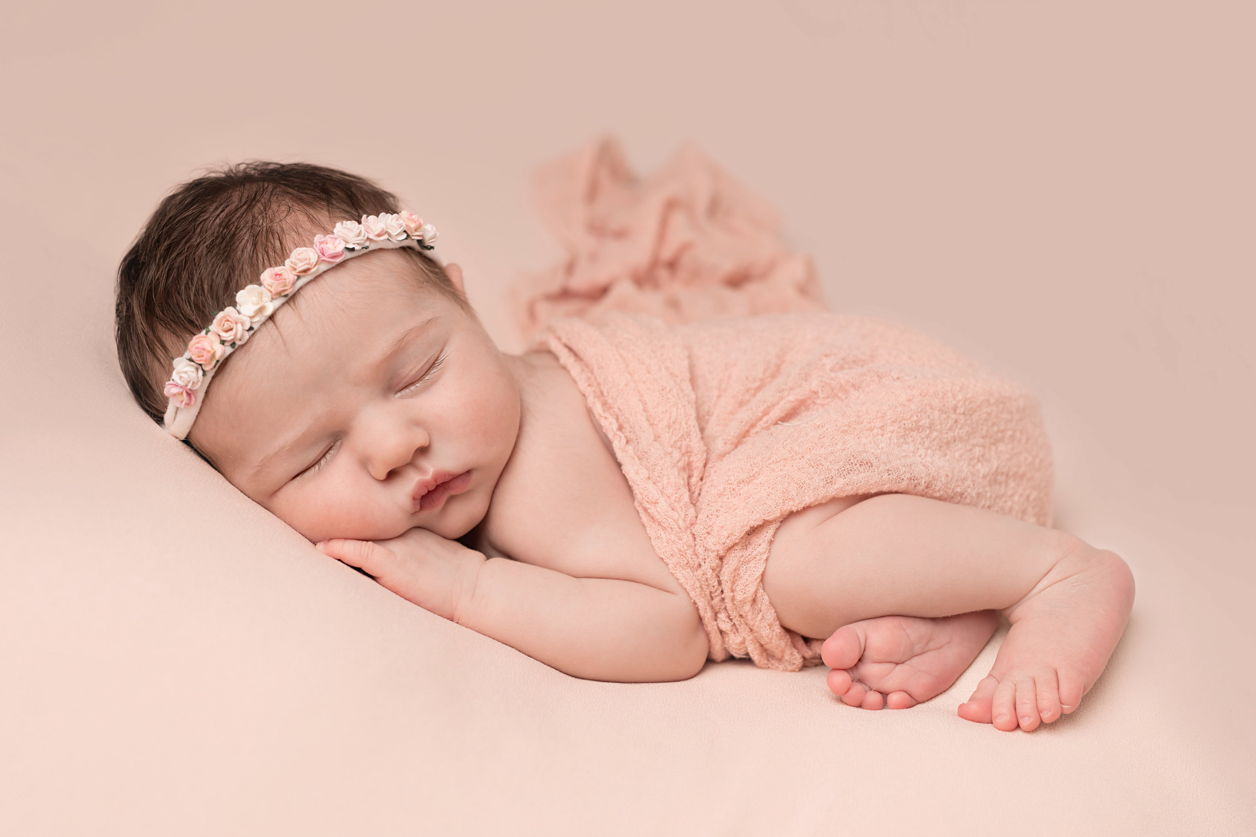 Karen Kimmins Newborn Photographer - Wellington, taunton, Somerset..jpg