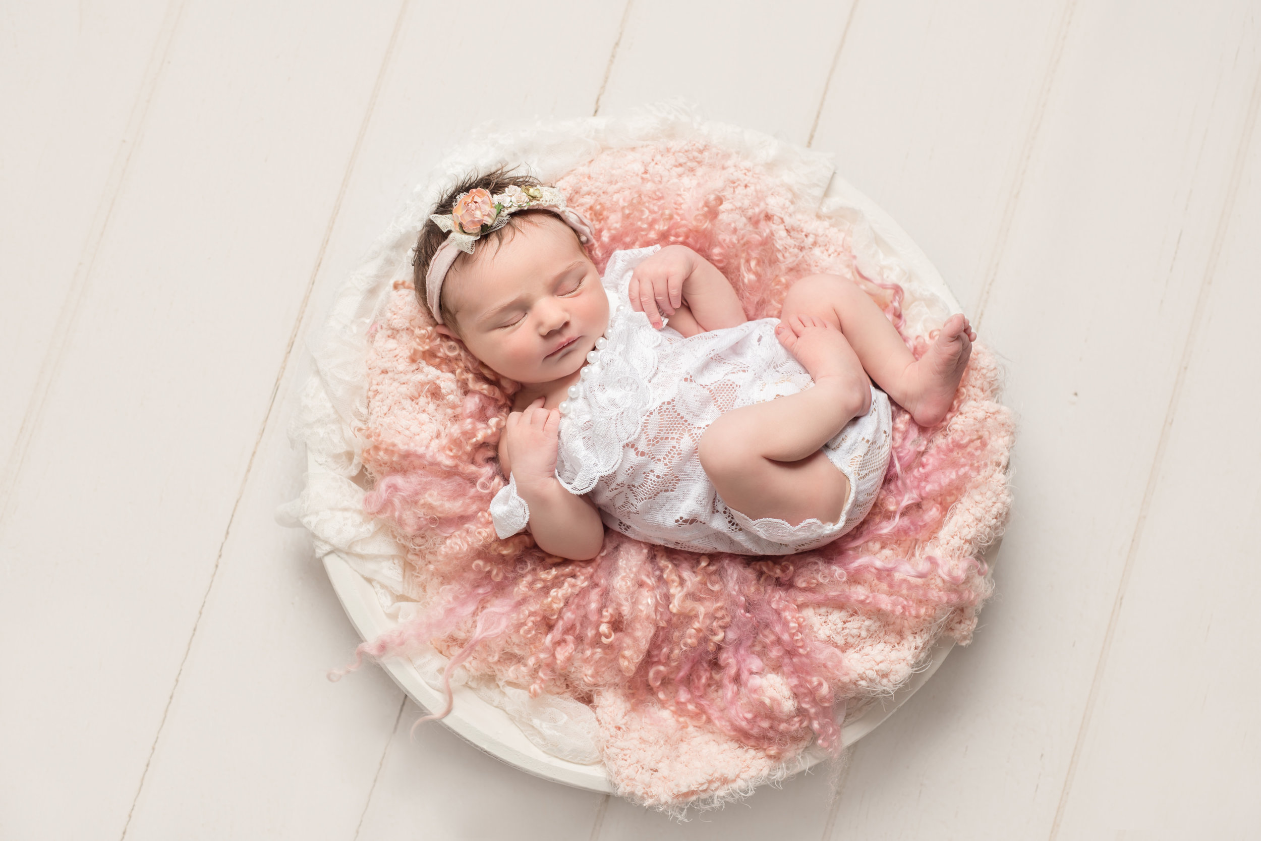 Karen Kimmins Newborn Photography, wellington, Somerset. .jpg