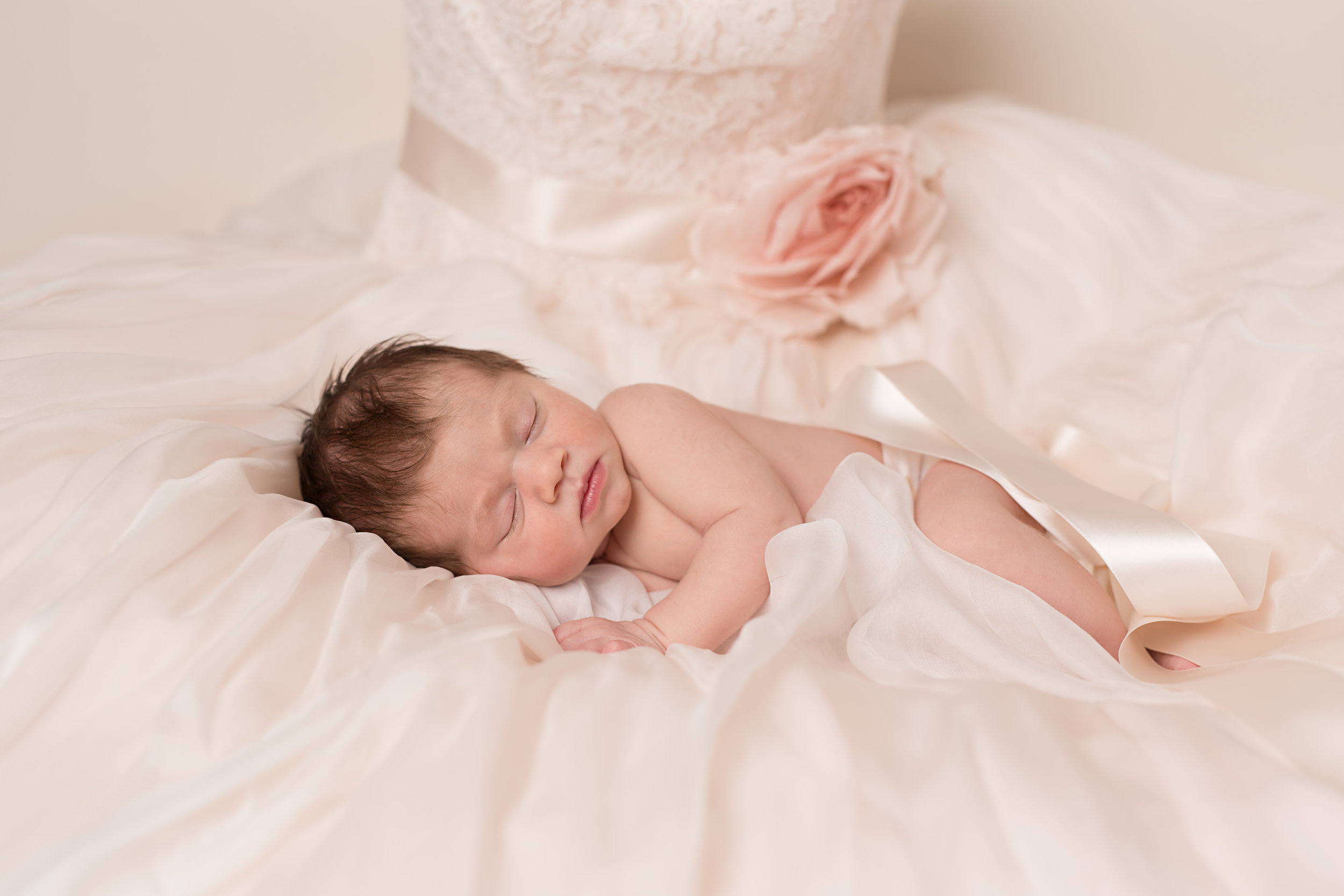 Karen Kimmins Newborn Photography, wellington, Somerset..jpg