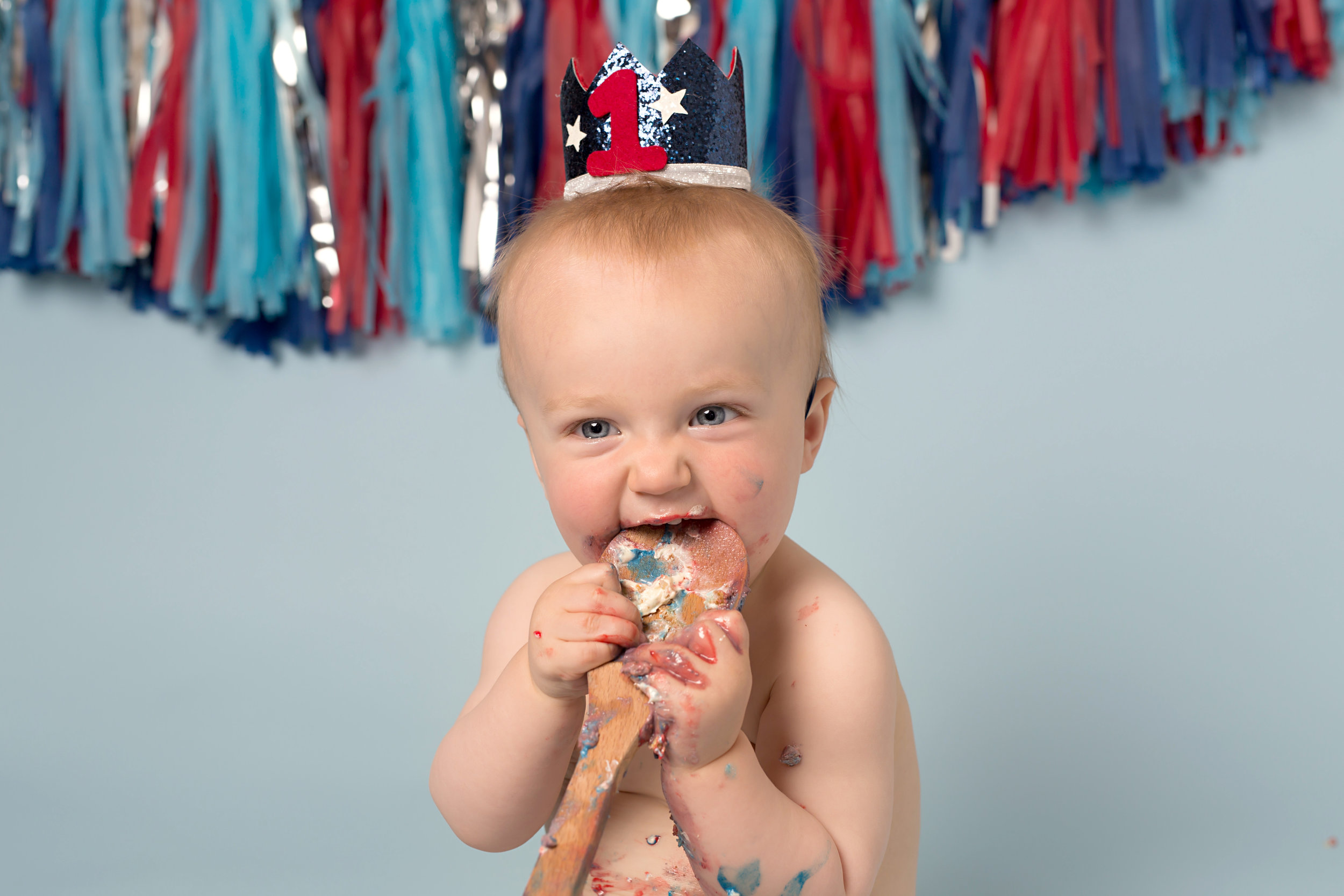 karen kimmins photography- cake smash sessions.jpg