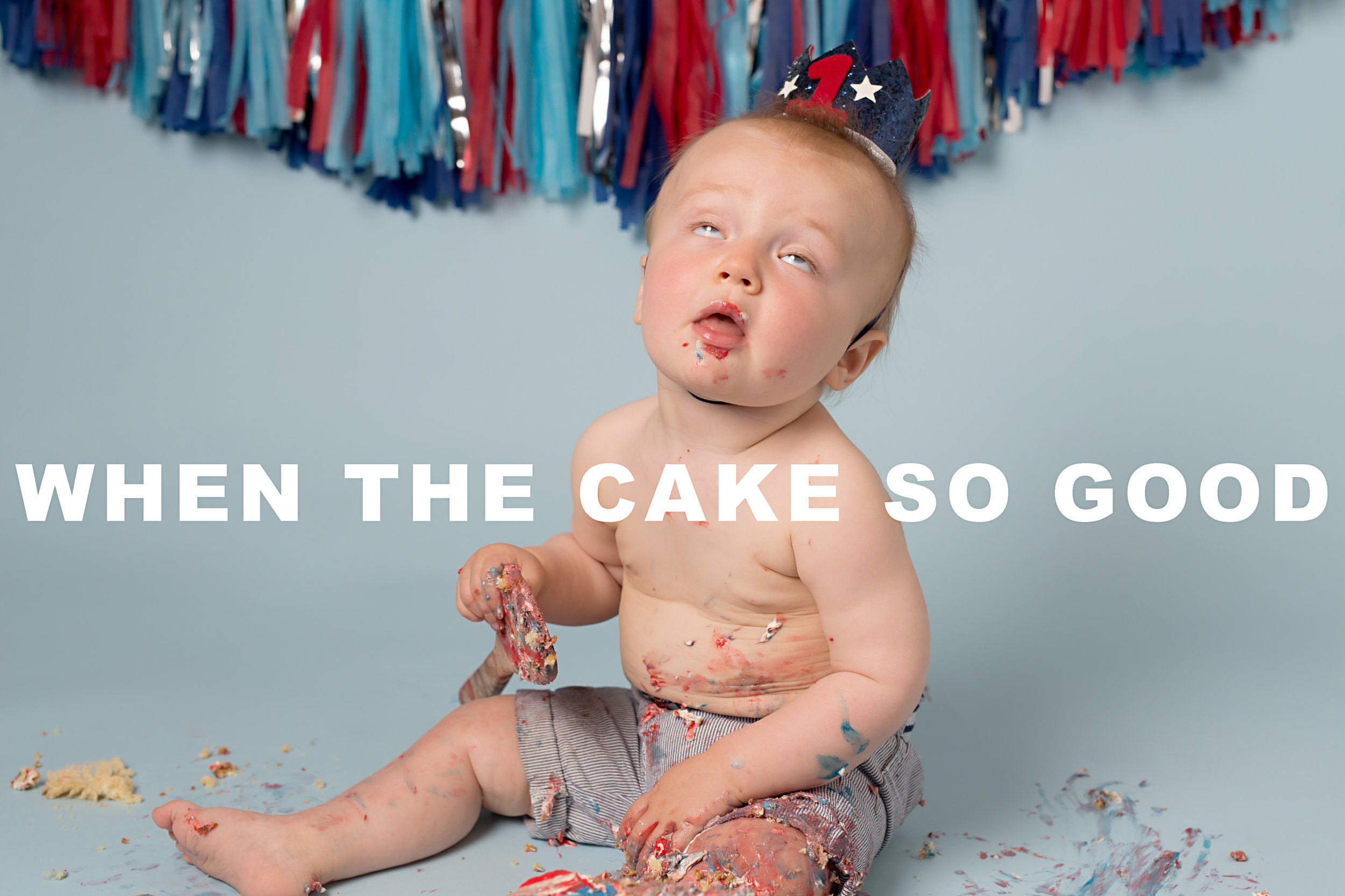 Evan meme cake good-170.jpg