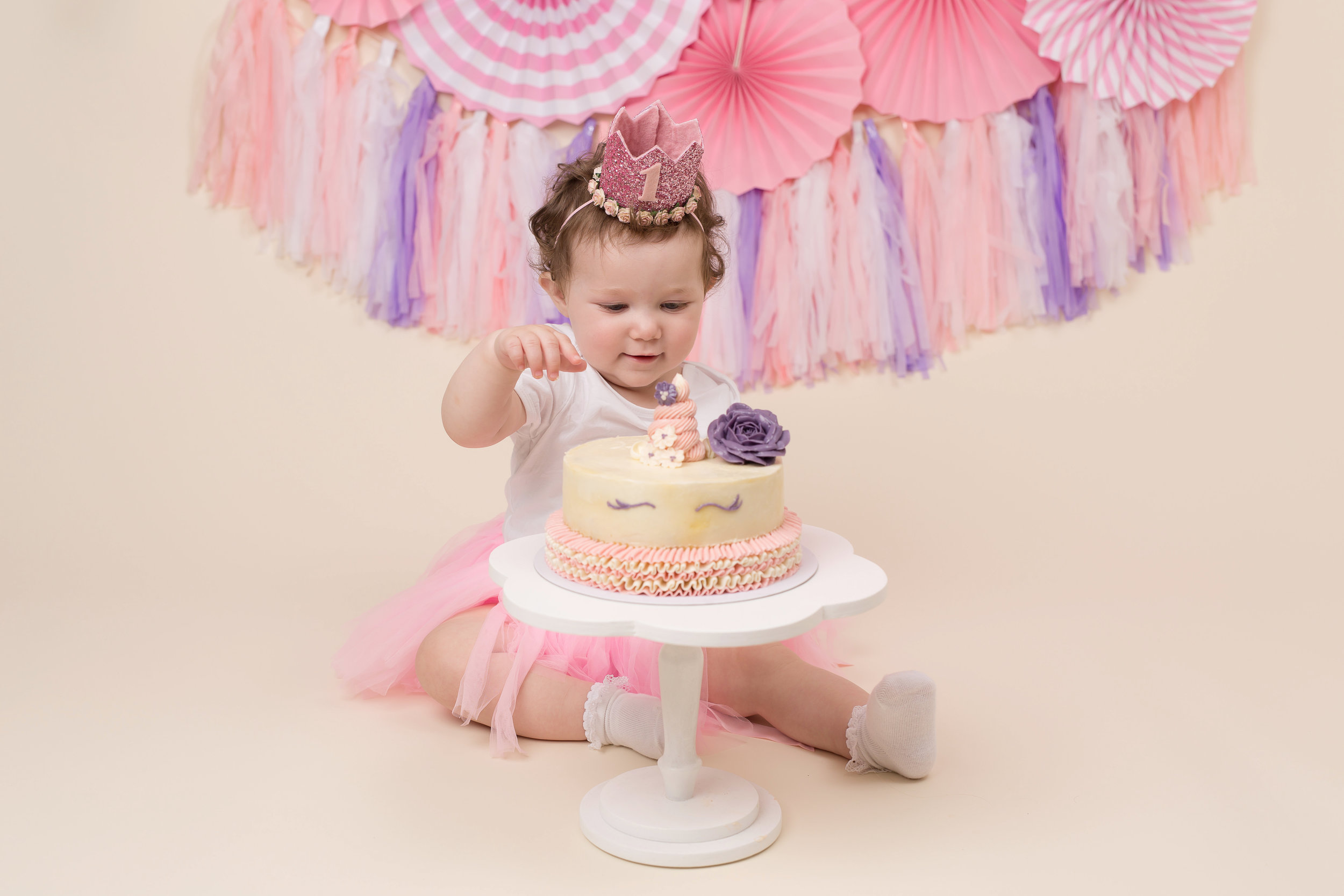 Cake smash, Taunton, Wellington, Chard, Bridgwater, Tiverton.jpg