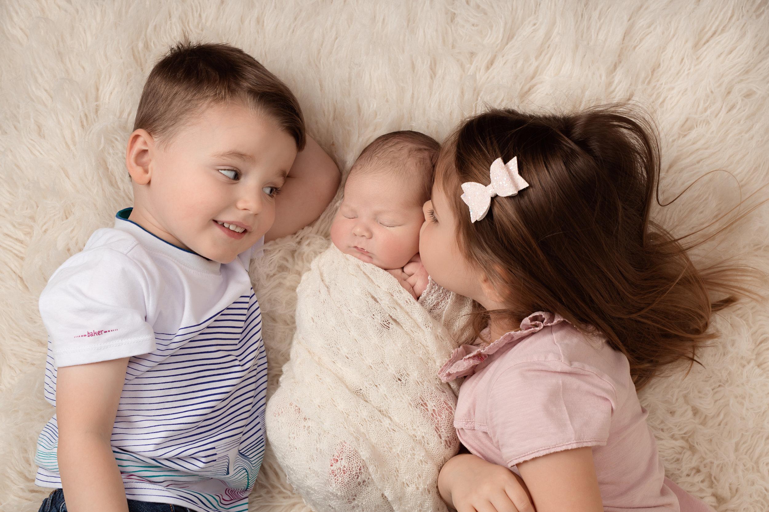 Karen Kimmins newborn Photography.01.jpg