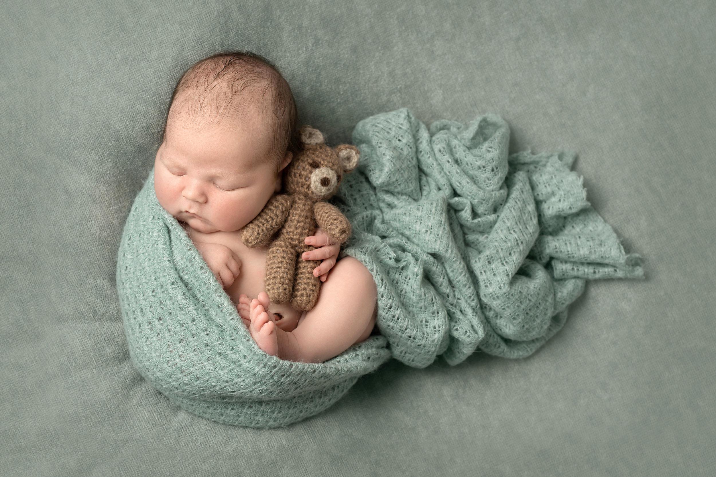Karen Kimmins newborn Photography.03.jpg