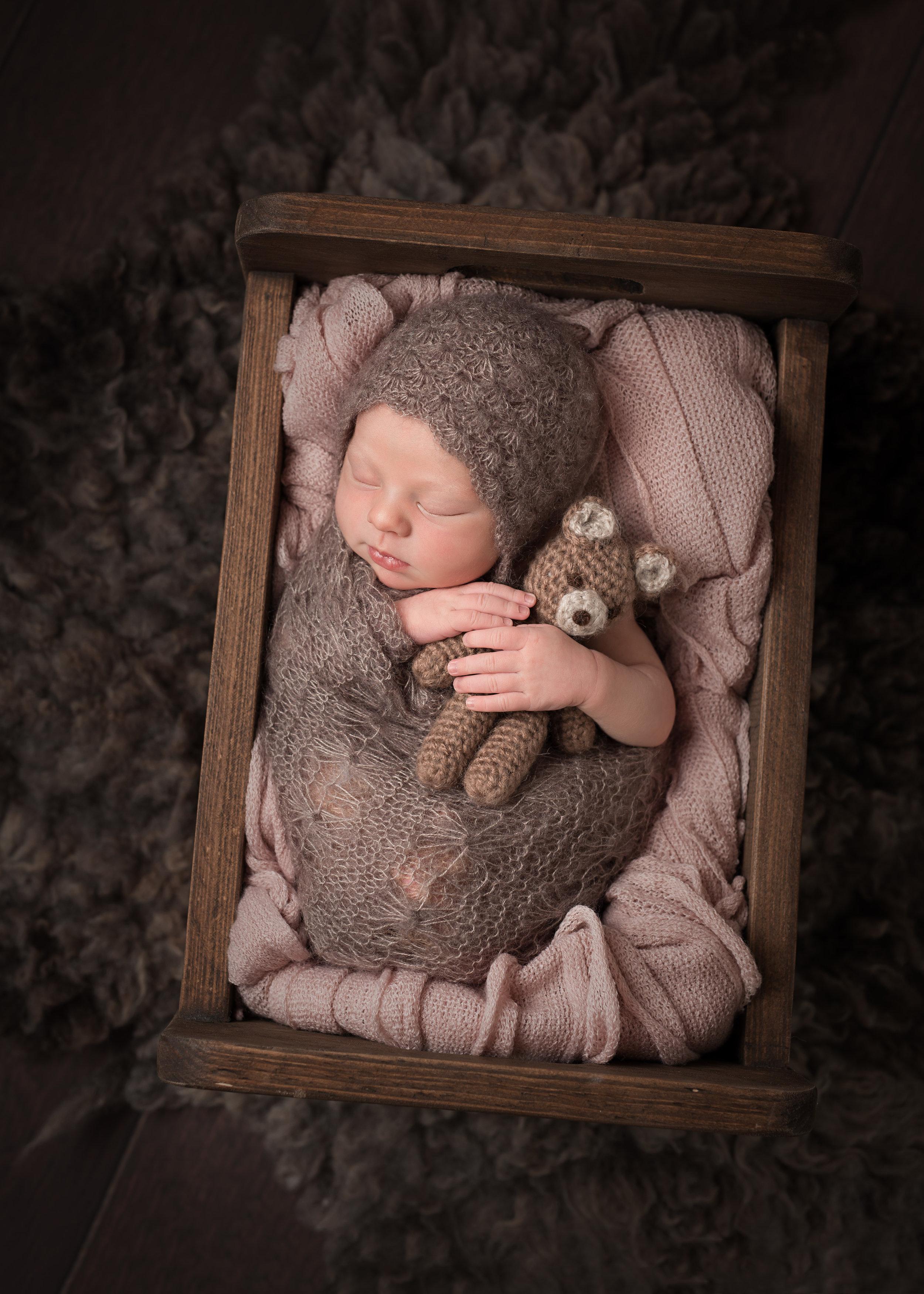 Karen Kimmins newborn Photography14.jpg