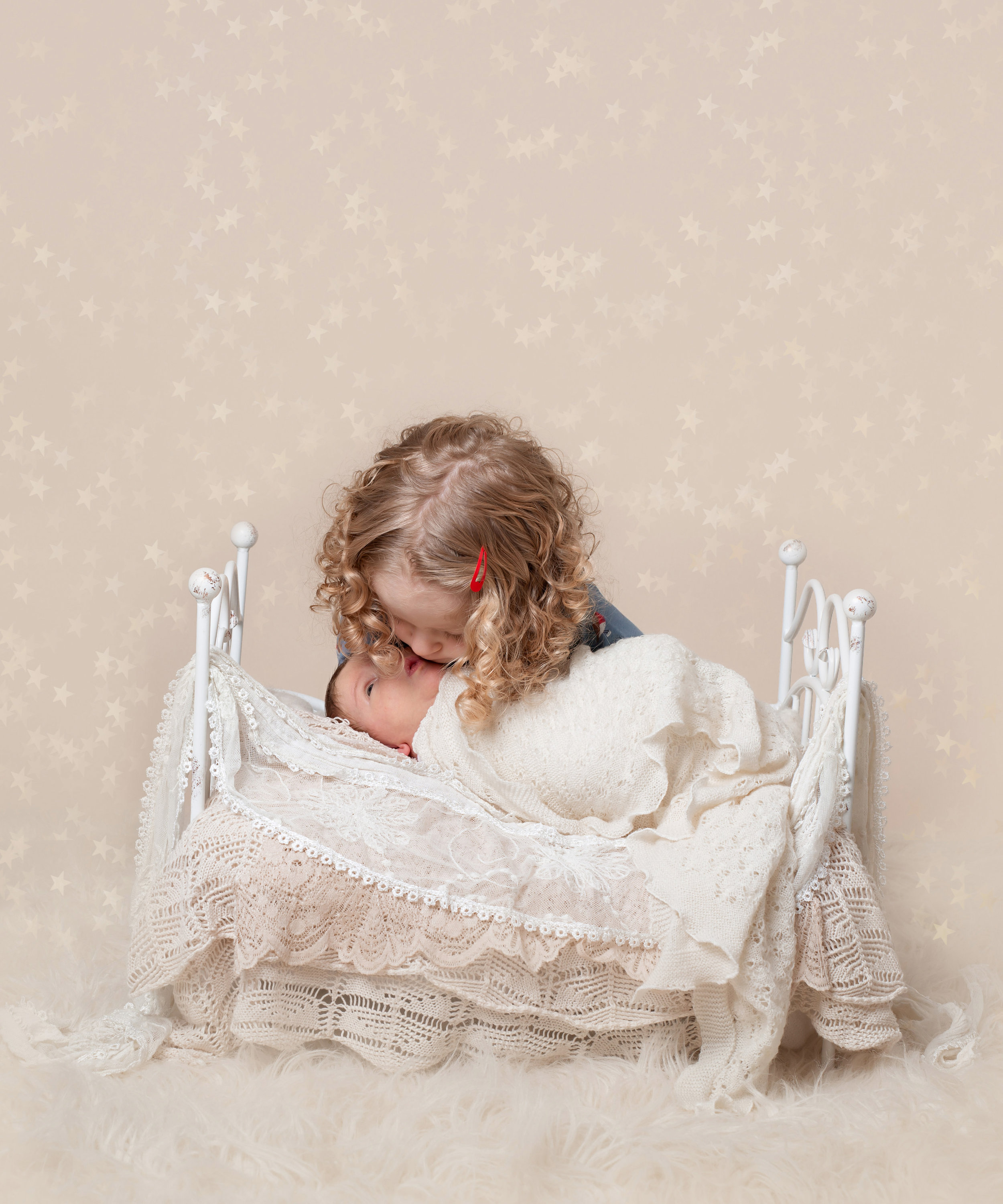 Baby photography, Wellington, Taunton, Somerset..jpg