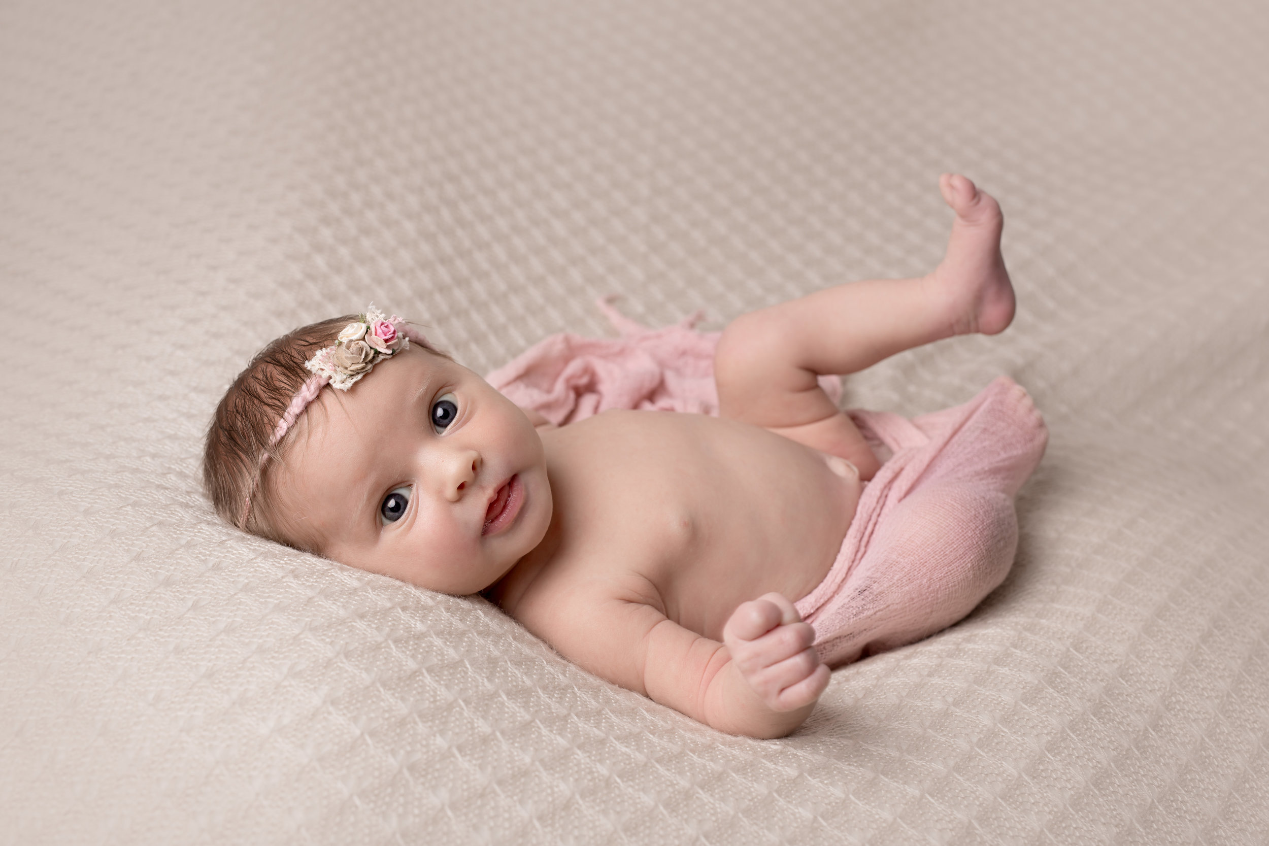 Karen Kimmins Newborn Photography. Wellington, Somerset..jpg