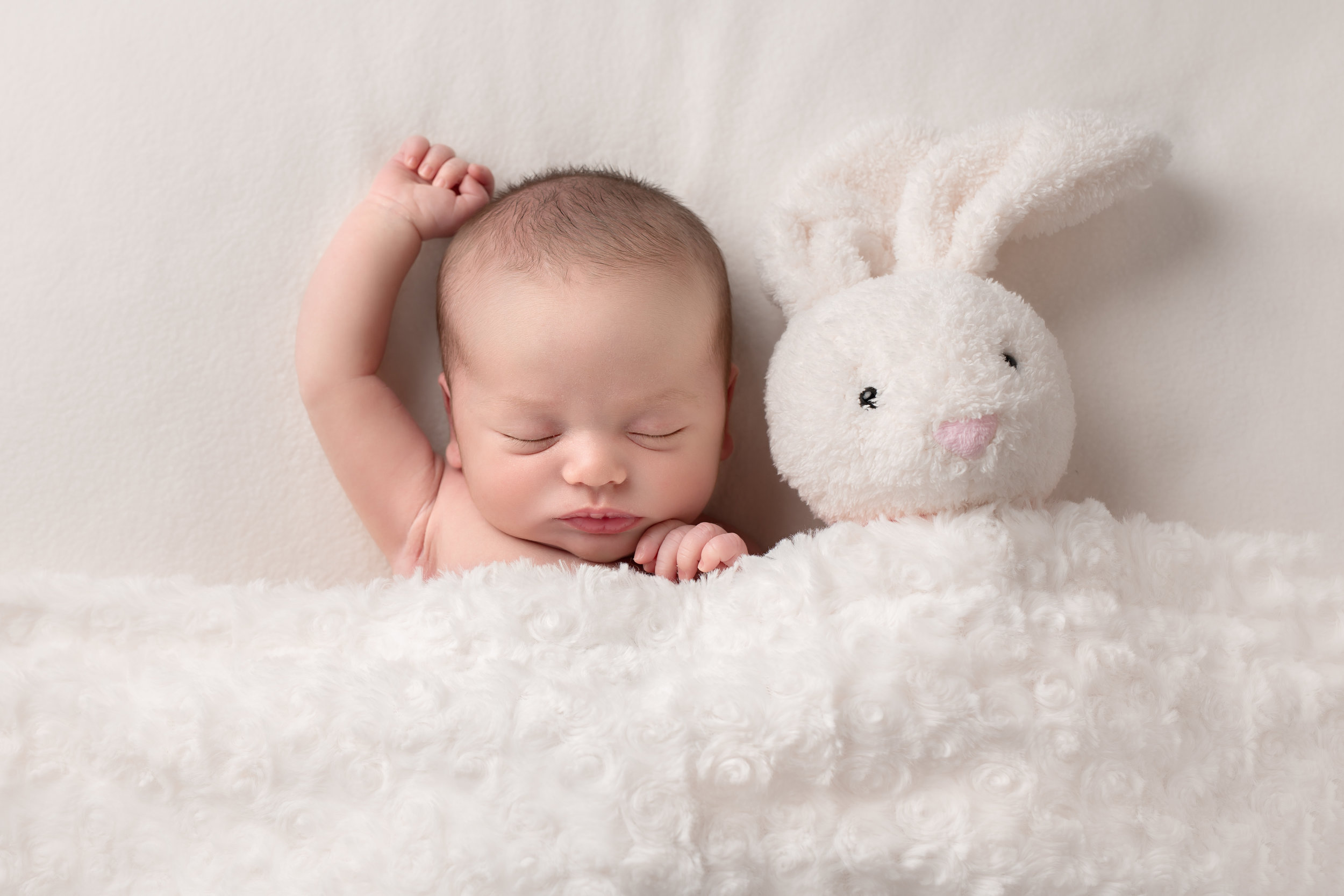 Newborn baby photography, Taunton, somerset..jpg