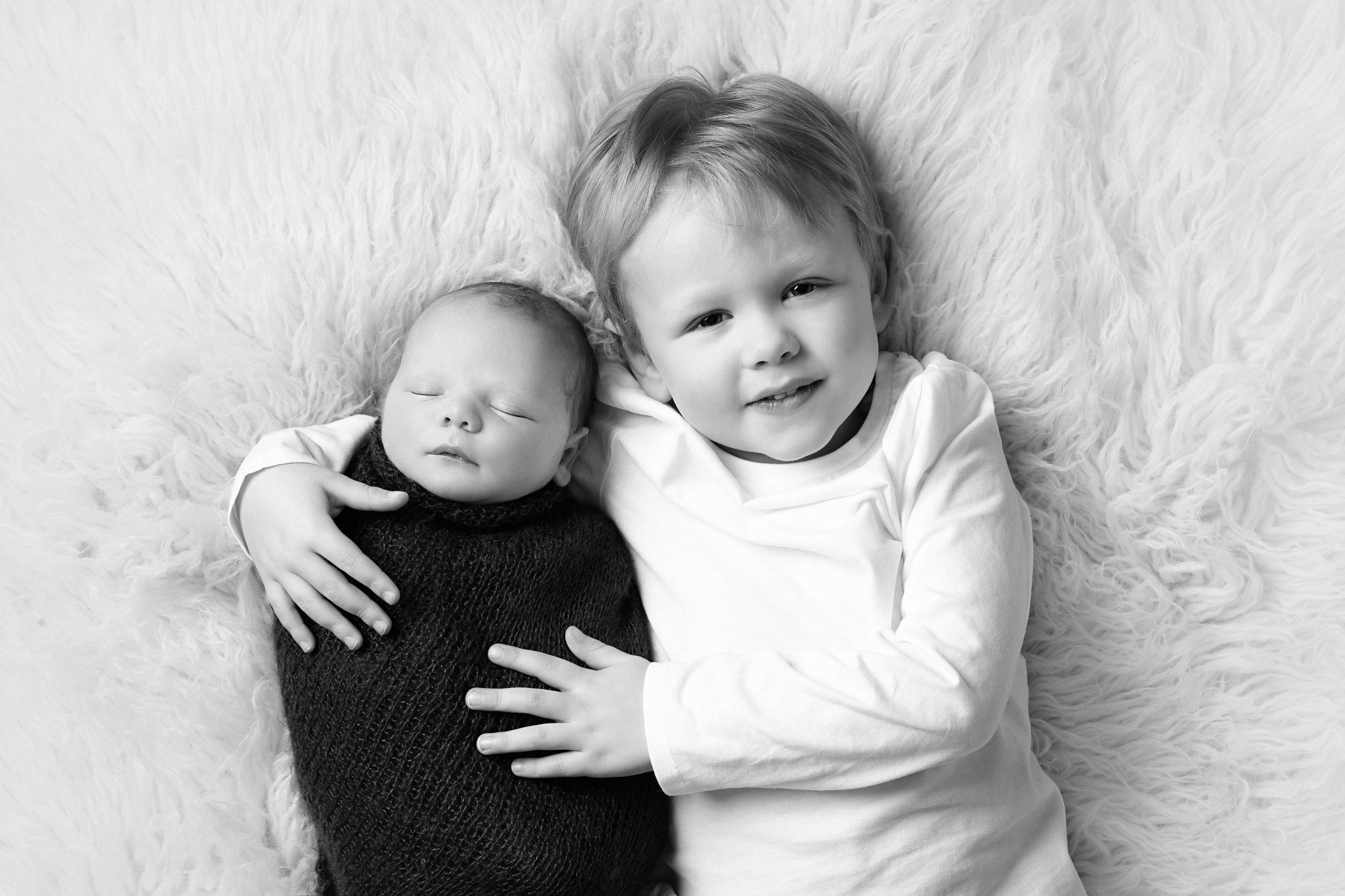Karen Kimmins newborn photography-Wellington, Taunton..jpg