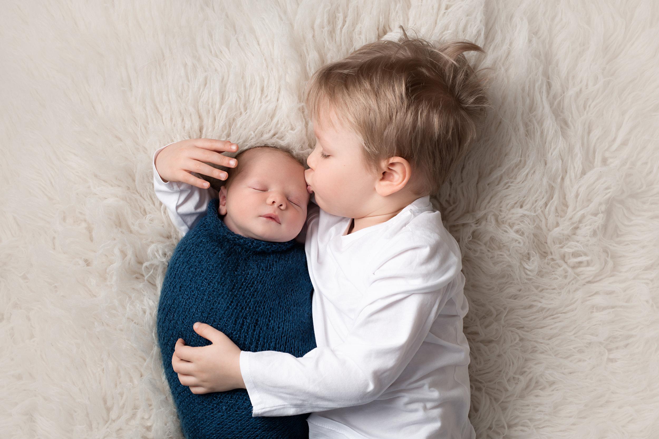 Newborn photography, Wellington, Taunton..jpg